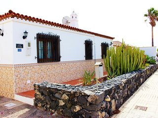 La Quinta, 3 bed with private pool