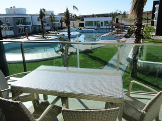 Stunning  2 bed private home on beautiful gated community Zen C2-3