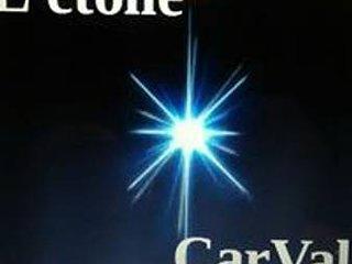 Gite 3 etoiles 'l'etoile CarVal'