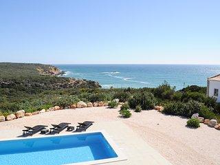 3 bedroom Villa in Sagres, Faro, Portugal : ref 5676580