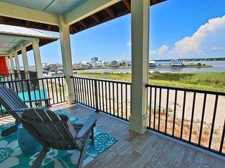 Linger 4 Longer - Make Beach Memories ~ Spend Your Family Vacation Here