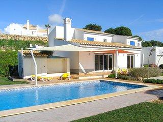 4 bedroom Villa in Sagres, Faro, Portugal : ref 5676581