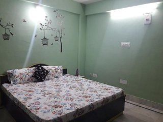 Divine Beach Homestay - Sea View Room 1