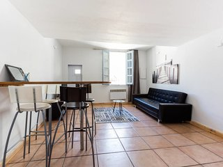 T3 Duplex Downtown - Air Rental