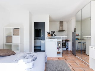 Studio in Montpellier - Air Rental