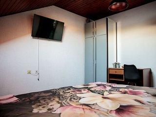 Apartment La Sa 1