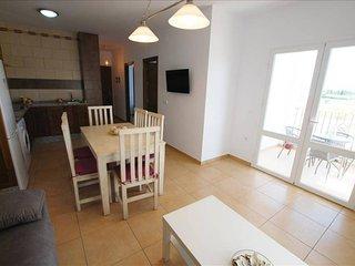 New Apartments Azahara I