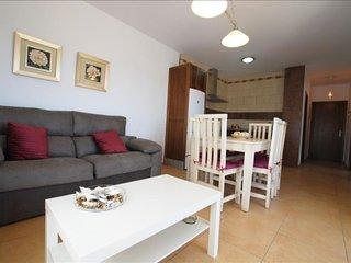 New Apartments Azahara Iii