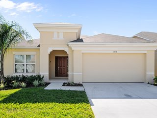 1338YC - West Haven Gated Community