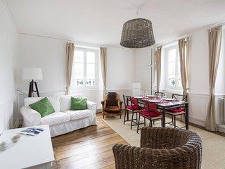 'Les Sablons', Tres bel appartement de 60 m2 .