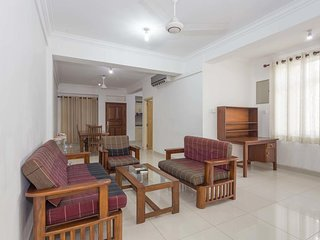 AKARA Residences and Serviced Apartments 1