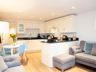 3 Sunday School Court - Sleeps 4 - Central St Ives