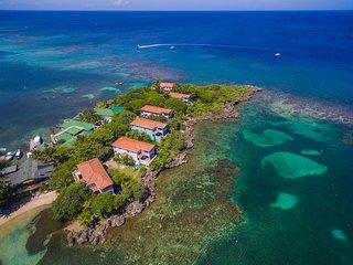 Coral Vista #5