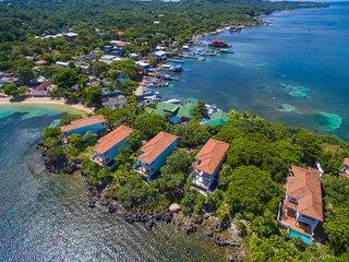 Coral Vista #2