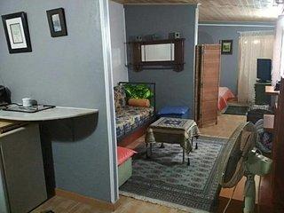 habitaciones en alquiler individual