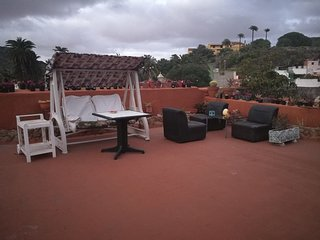 Spain long term rental in Canary Islands, Las Palmas de Gran Canaria