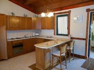 GiaMia Villas -Rural Central Italy Paradise