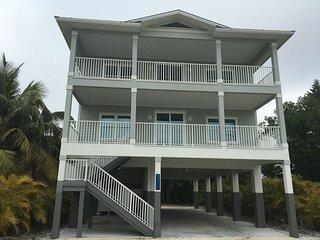Beautiful Beach House STR#191210