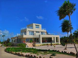 Playa Villa Belize - Villa I