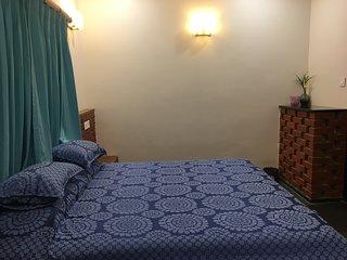 'Kiran Ganga' Room 1