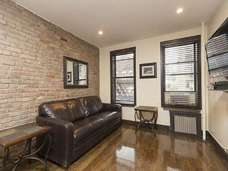 New York Holiday Apartment 11784
