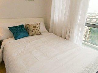 Acqua Private Residences by Lola