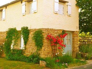La Petite Maison - Montignac/Sarlat