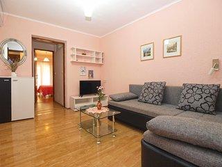 Apartment 2441