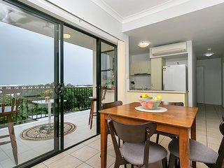 Accent on McLeod - Two Bedroom Apartment