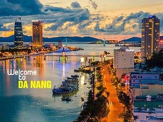 Song Cat Home - Apartment DaNang City