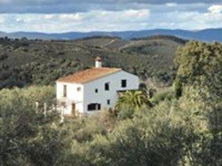 Casa Rural La Era de Piedra