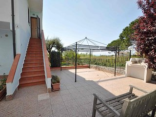 Holiday house in Scalea ID 79
