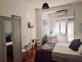 S.Pietro Apartment