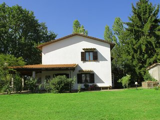 Villa with privet pool , Dolce Villa