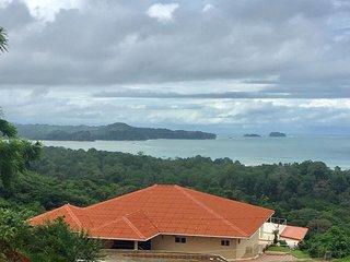 Villa Papagayo, Playa Morrillo, Veraguas, Panama