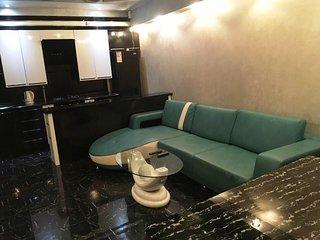 Home Elite Yerevan 'Luxury Apartment at Koghbatsi Street (Koghbatsi 1)'