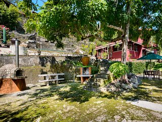 Villa Merak - Uluwatu villas