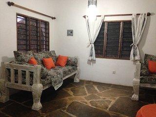 Salama Paradise Beautiful House and 2 Beautiful Bungalows