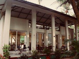 Villa 1959