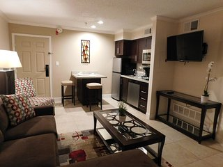 Great Orlando apartment - *******CP