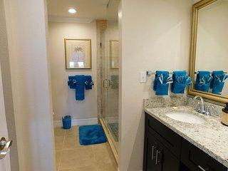 Luxury Apartment perfect location - *******CP