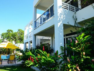 Monicove, South Coast, Jamaica 3BR