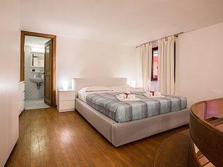 Navona Enchanting Superior Apartment S&AR