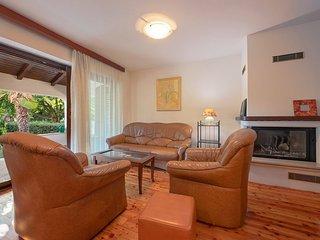 3 bedroom Villa in Sveti Duh, Istria, Croatia : ref 5677719