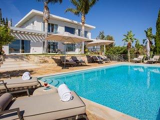 Villa Mebahel