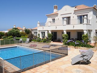 5 bedroom Villa in Sagres, Faro, Portugal : ref 5677891