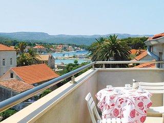 3 bedroom Apartment in Stari Grad, Splitsko-Dalmatinska Županija, Croatia : ref