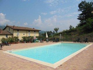 Apartament in Stazione Masotti ID 397