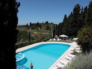 Apartament in Bucciano ID 419