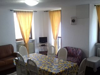 Casa a Montoso n13